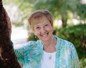 Linda Waitekus