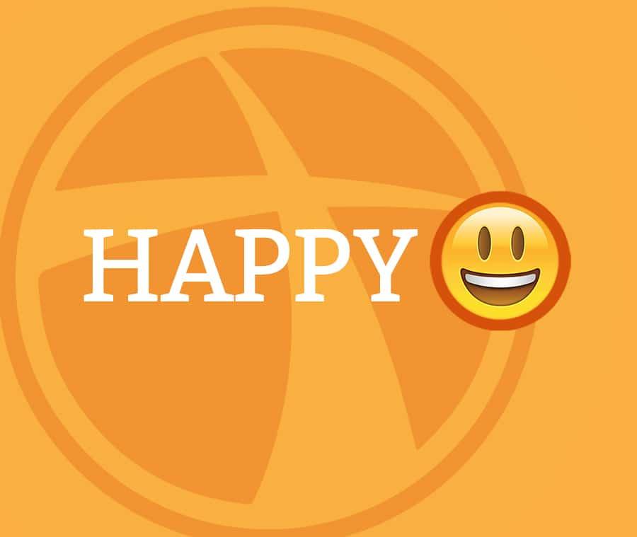 Happy_Event