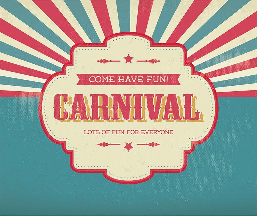 celebration_Carnival