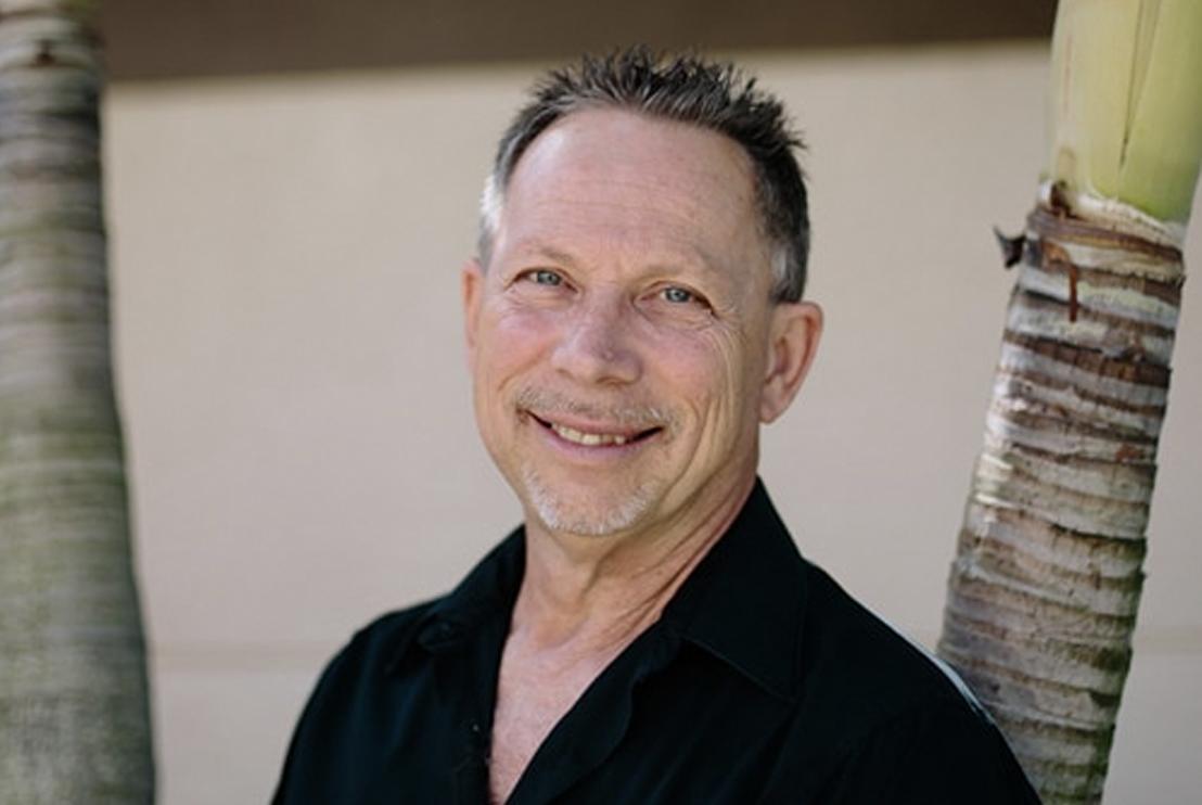 Dennis Gingerich